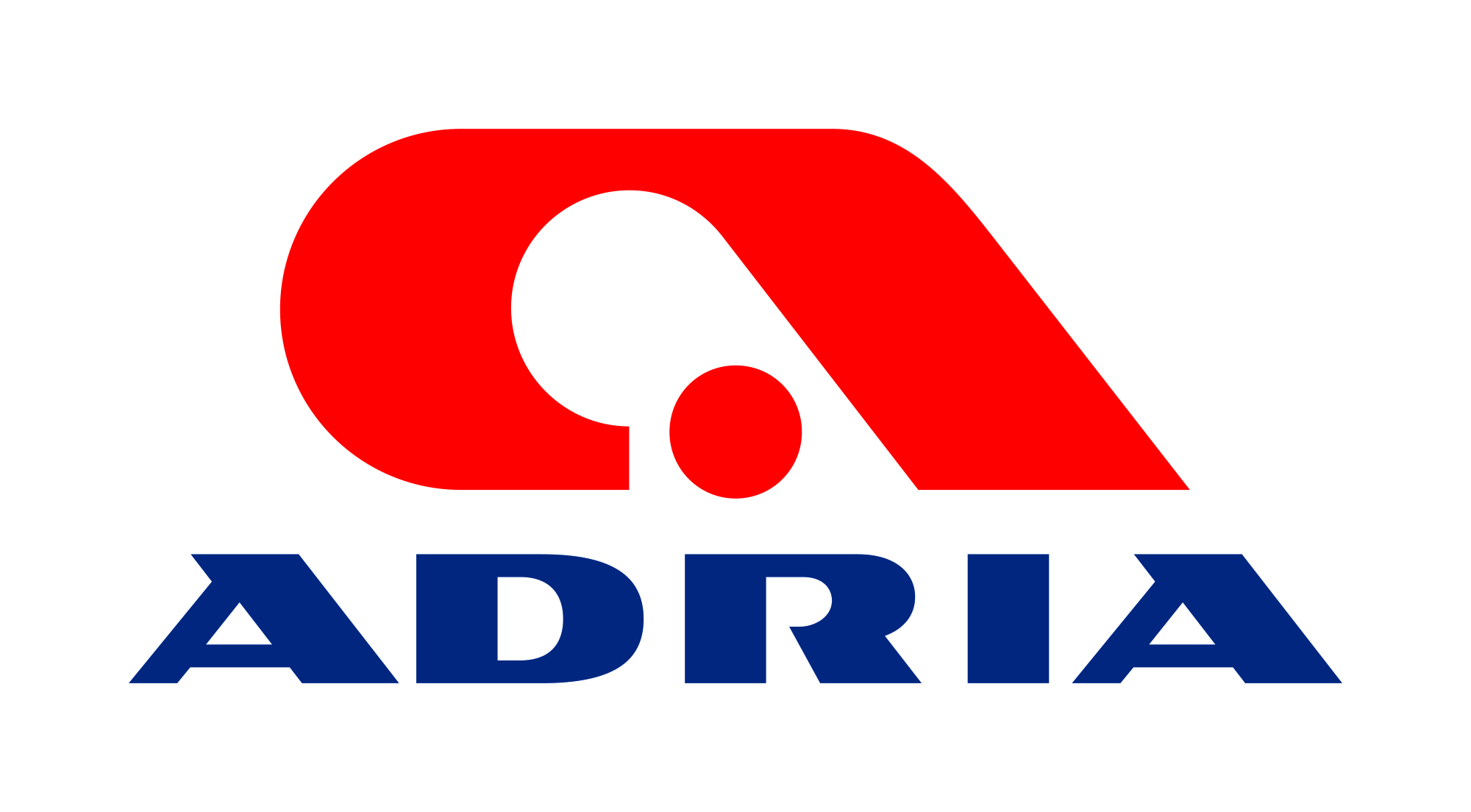 Adria Caravans - Note: selected workshops only